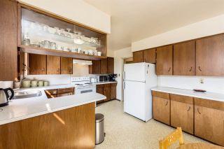 "Photo 9: 6592 GRANT Street in Burnaby: Sperling-Duthie House for sale in ""Sperling Duthie"" (Burnaby North)  : MLS®# R2299687"