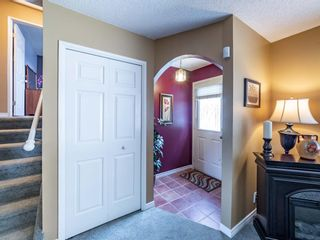 Photo 7: 223 Tanner Drive SE: Airdrie Detached for sale : MLS®# A1101335