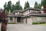 Property Photo: 59 FOXWOOD DR in Port Moody