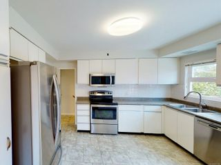 Photo 9: 2162 Allenby St in : OB Henderson House for sale (Oak Bay)  : MLS®# 871196