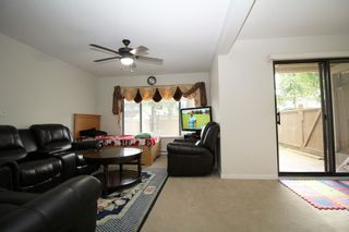 """Photo 9: 41 32310 MOUAT Drive in Abbotsford: Abbotsford West Townhouse for sale in """"Mouat Gardens"""" : MLS®# R2604336"""