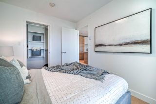 """Photo 14: 505 3456 COMMERCIAL Street in Vancouver: Victoria VE Condo for sale in """"Mercer"""" (Vancouver East)  : MLS®# R2496302"""