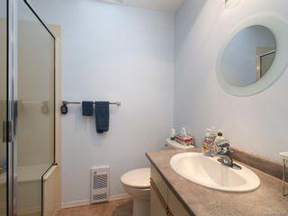 Photo 17: 9 5156 Cordova Bay Rd in Saanich: SE Cordova Bay Row/Townhouse for sale (Saanich East)  : MLS®# 844090