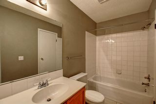 Photo 8: 129 Sandpiper Lane NW in Calgary: Sandstone Valley Row/Townhouse for sale : MLS®# A1106631