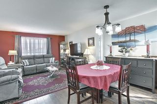 Photo 10: 22 33 Stonegate Drive NW: Airdrie Row/Townhouse for sale : MLS®# A1094677