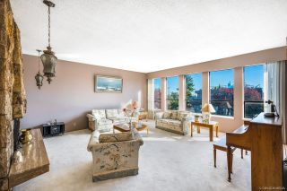 Photo 3: 2455 ANCASTER Crescent in Vancouver: Fraserview VE House for sale (Vancouver East)  : MLS®# R2625041