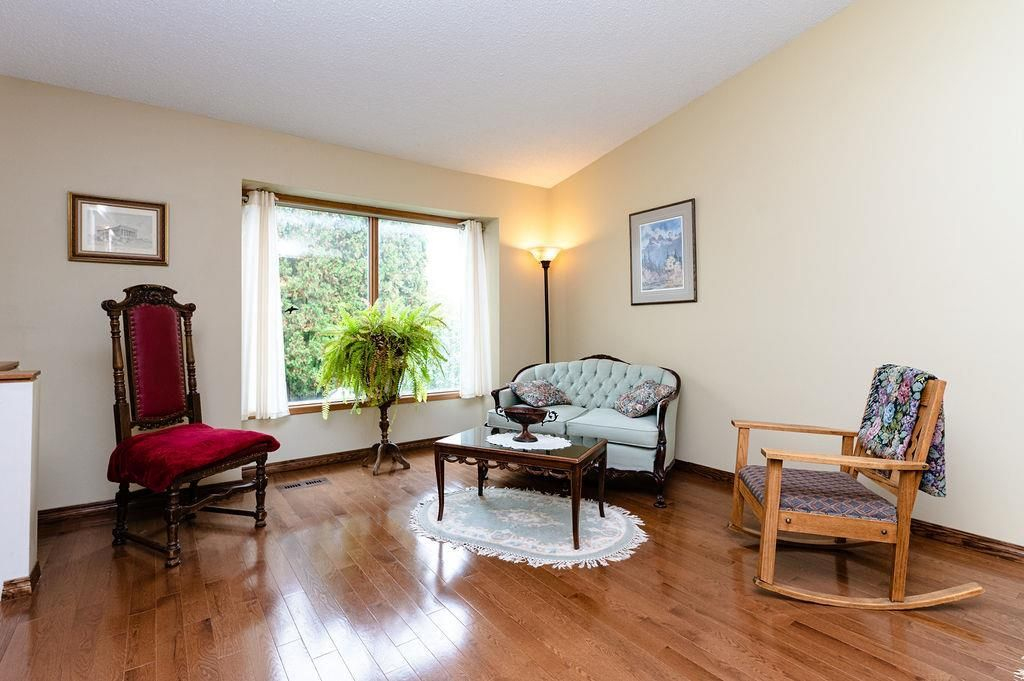 Photo 2: Photos: 39 Ramage Place in Winnipeg: St Norbert Residential for sale (1Q)  : MLS®# 202013074