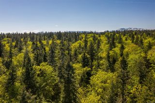 Photo 86: Lot 2 Eagles Dr in : CV Courtenay North Land for sale (Comox Valley)  : MLS®# 869395