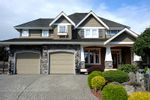 Property Photo: 3772 159A ST in Surrey