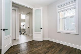 Photo 5: 7294 MORGAN Road in Edmonton: Zone 27 House for sale : MLS®# E4221716