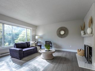 Photo 21: 2442 Tanner Rd in : CS Tanner House for sale (Central Saanich)  : MLS®# 858752
