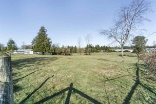 Photo 11: 1640 208 Street in Langley: Campbell Valley House for sale : MLS®# R2501976