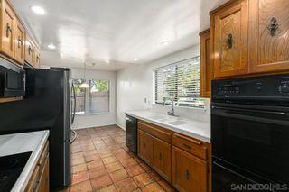 Photo 12: LA JOLLA Twin-home for sale : 2 bedrooms : 1724 Caminito Ardiente