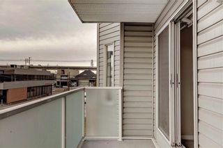 Photo 19: 114 1528 11 Avenue SW in Calgary: Sunalta Apartment for sale : MLS®# C4276336