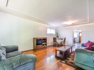 Photo 7: 950 E 17TH AVENUE in Vancouver: Fraser VE House for sale (Vancouver East)  : MLS®# R2601203