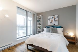 """Photo 21: 403 108 E 14TH Street in North Vancouver: Central Lonsdale Condo for sale in """"THE PIERMONT"""" : MLS®# R2561478"""