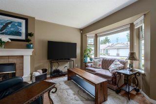 "Photo 6: 17 12049 217 Street in Maple Ridge: West Central Townhouse for sale in ""THE BOARDWALK"" : MLS®# R2579686"