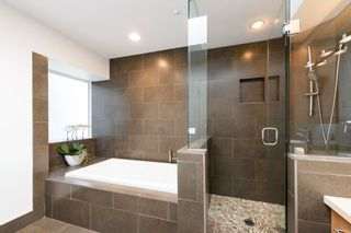Photo 22: 2808 W 39TH Avenue in Vancouver: Kerrisdale House for sale (Vancouver West)  : MLS®# R2619136