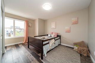 Photo 26: 7112 SUMMERSIDE GRANDE Boulevard in Edmonton: Zone 53 House for sale : MLS®# E4262162