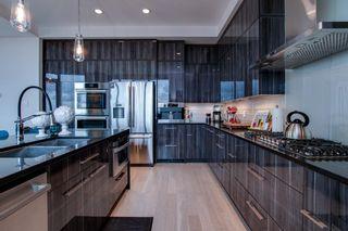 Photo 12: 2802 11969 JASPER Avenue in Edmonton: Zone 12 Condo for sale : MLS®# E4263368