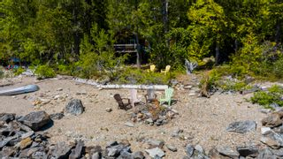 Photo 10:  in Anstey Arm: Anstey Arm Bay House for sale (SHUSWAP LAKE/ANSTEY ARM)  : MLS®# 10232070