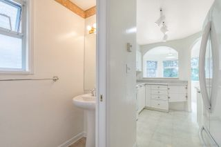 """Photo 7: 4 22711 NORTON Court in Richmond: Hamilton RI Townhouse for sale in """"Fraserwood Place"""" : MLS®# R2302858"""