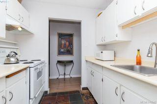 Photo 7: 303 1009 McKenzie Ave in VICTORIA: SE Quadra Condo for sale (Saanich East)  : MLS®# 813841