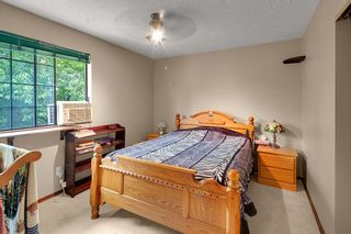 Photo 22: 2881 NORMAN Avenue in Coquitlam: Ranch Park House for sale : MLS®# R2603533
