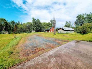 """Photo 30: 9055 PINKO Road in Prince George: Pineview House for sale in """"BUCKHORN - RED ROCK"""" (PG Rural South (Zone 78))  : MLS®# R2590829"""