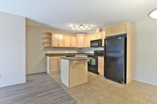 Photo 7: 345 78B MCKENNEY Avenue: St. Albert Condo for sale : MLS®# E4256519