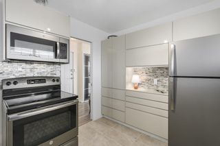 Photo 6: 1003 38 LEOPOLD PLACE in New Westminster: Downtown NW Condo for sale : MLS®# R2220701