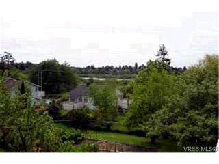 Photo 1: 781 Canterbury Rd in VICTORIA: SE Swan Lake House for sale (Saanich East)  : MLS®# 311297