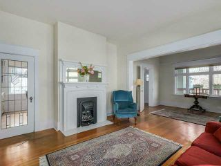 Photo 7: 2806 MANITOBA ST in Vancouver: Mount Pleasant VW House for sale (Vancouver West)  : MLS®# V1119582