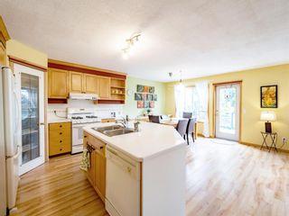 Photo 8: 9565 Hidden Valley Drive NW in Calgary: Hidden Valley Detached for sale : MLS®# A1128213