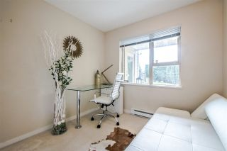Photo 14: 121 4728 DAWSON STREET in Burnaby: Brentwood Park Condo for sale (Burnaby North)  : MLS®# R2347416