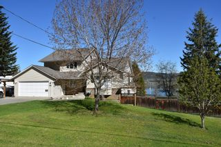 """Photo 4: 1812 MARBLE Road in Quesnel: Red Bluff/Dragon Lake House for sale in """"RED BLUFF / DRAGON LAKE"""" (Quesnel (Zone 28))  : MLS®# R2367543"""