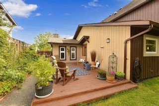 Photo 39: 7826 Wallace Dr in Central Saanich: CS Saanichton House for sale : MLS®# 878403