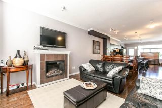 """Photo 9: 16 19480 66 Avenue in Surrey: Clayton Townhouse for sale in """"TWO BLUE"""" (Cloverdale)  : MLS®# R2079502"""