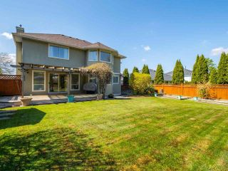 Photo 31: 4516 217A Street in Langley: Murrayville House for sale : MLS®# R2570732