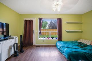 Photo 14: 102 140 Sagewood Boulevard SW: Airdrie Row/Townhouse for sale : MLS®# A1141135
