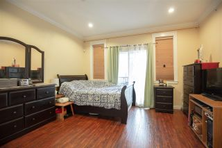 Photo 9: 6176 MAIN Street in Vancouver: Main House for sale (Vancouver East)  : MLS®# R2540529