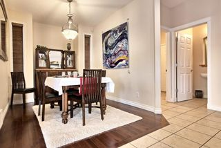 Photo 5: 81 Royal Road NW in Calgary: Royal Oak Detached for sale : MLS®# A1077619