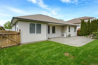 Photo 23: 2181 Stirling Cres in : CV Courtenay East House for sale (Comox Valley)  : MLS®# 866311