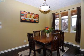 Photo 6: 6499 Beechwood Pl in SOOKE: Sk Sunriver House for sale (Sooke)  : MLS®# 783101
