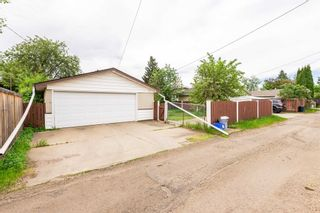 Photo 34: 11408 54A Avenue in Edmonton: Zone 15 House for sale : MLS®# E4248731