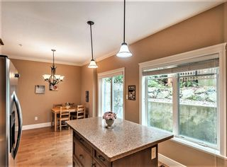 Photo 11: 104-4730 Skyline Way in Nanaimo: Condo for rent