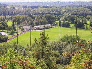 Photo 34: 405 10028 119 Street in Edmonton: Zone 12 Condo for sale : MLS®# E4241915