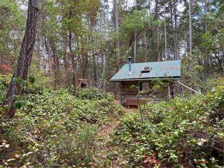 Photo 20: Lt 31 Ruxton Island in Ruxton Island: Isl Ruxton Island House for sale (Islands)  : MLS®# 885081