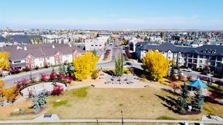 Photo 26: 231 Mckenzie Towne Square SE in Calgary: McKenzie Towne Row/Townhouse for sale : MLS®# A1069933