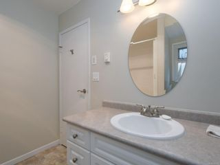 Photo 15: 102 1611 Belmont Ave in : Vi Fernwood Row/Townhouse for sale (Victoria)  : MLS®# 865974